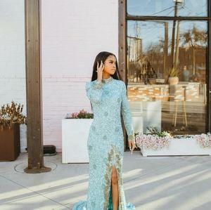 Sherri Hill - Limited Edition Prom Dress